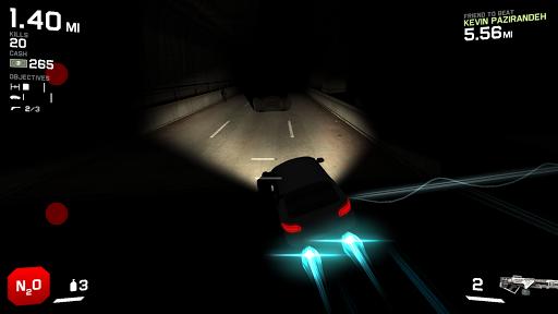 Zombie Highway 2  screenshots 6