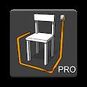 Design Dimensions Pro logo