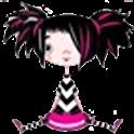 THEME - Emo Gothic icon