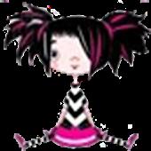 THEME - Emo Gothic