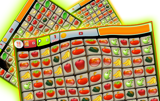 跑跑水果重生 玩解謎App免費 玩APPs