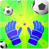 For Los Balones APK Icon
