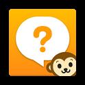 テルミー 悩み・相談から質問まで99%回答掲示板アプリ icon