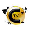 VR AR Cmoar TV Pro