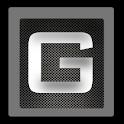 GymApp logo