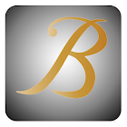 Berkley Bank Mobile Banking icon
