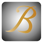 Berkley Bank Mobile Banking
