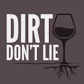 Dirt Don't Lie