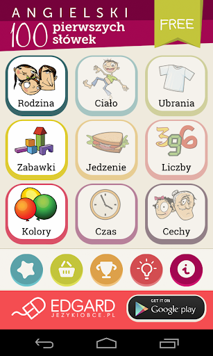 Watch a TV Shows by A-Z - Project Free Tv