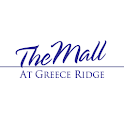 The Mall at Greece Ridge logo