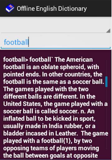 english kannada dictionary app|english dictionary app及