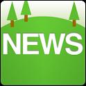 ニュース ビジネス・エンタメから話題のニュースまでいち早く! icon