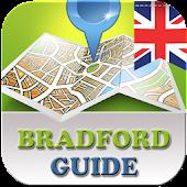 Bradford Guide