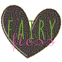 Fairy Floss Go Launcher icon