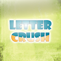Letter Crush Free APK for Bluestacks