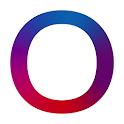 Appcorn Mentometer icon