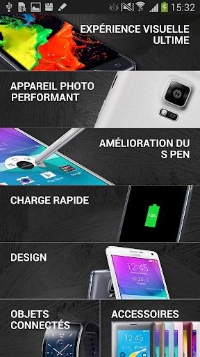 Note 4 原廠 皮套 的價格 - 飛比價格