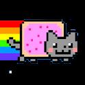 Remote LogCat logo