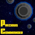 Precious Commander icon