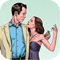 Burn Notice Graphic Novel icon