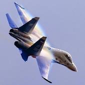 Best Aircraft Wallpaper