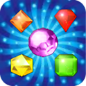 Jewels Twist APK