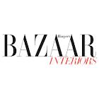 Harpers Bazaar Interiors icon