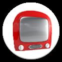 Programação TV - Guia TV BR icon