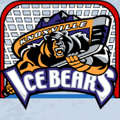 The Knoxville Ice Bears