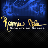Ronnie Coleman SignatureSeries