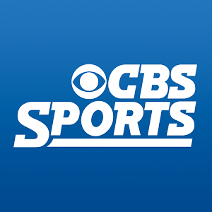 App CBS Sports APK for Windows Phone