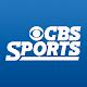 CBS Sports v8.0