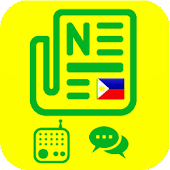 Philippines News Radio Chat