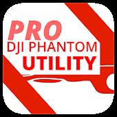 DJI Phantom Utility PRO