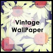 Vintage Wallpapers Free!