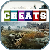 Battlefield Cheats 4 Guides