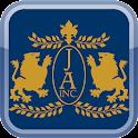 JAAExecSrch icon