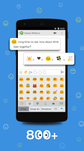 Spanish Keyboard for TouchPal – Apps on Google Play