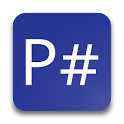 Password Hash icon
