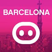 Snout Barcelona