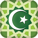 Muslim Bilderrahmen Editor Pro icon