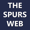 Spurs Web icon