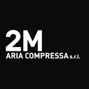 2M Aria Compressa
