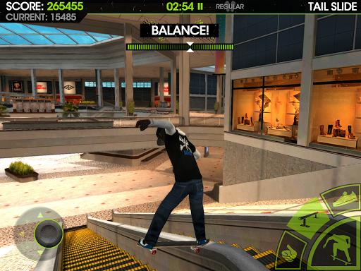 Skateboard Party 2 1.21 screenshots 9