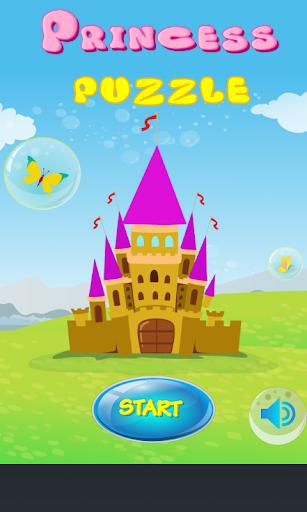 FotoRus 玩圖 App,照片拼貼、畫中畫、微動畫特效軟體 -電腦玩物