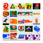 Bangla Tv News & Talkshows