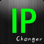 IP Changer 2014