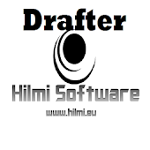 Drafter - write or draft text