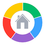 Home Budget with Sync 3.3.4 (Paid)