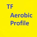 TFAerobicProfile icon